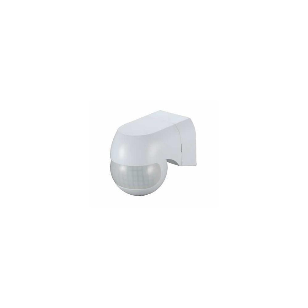 Sensor de movimiento para la iluminaci n microelettronica snc dei di bianco - Sensores de movimiento para iluminacion ...