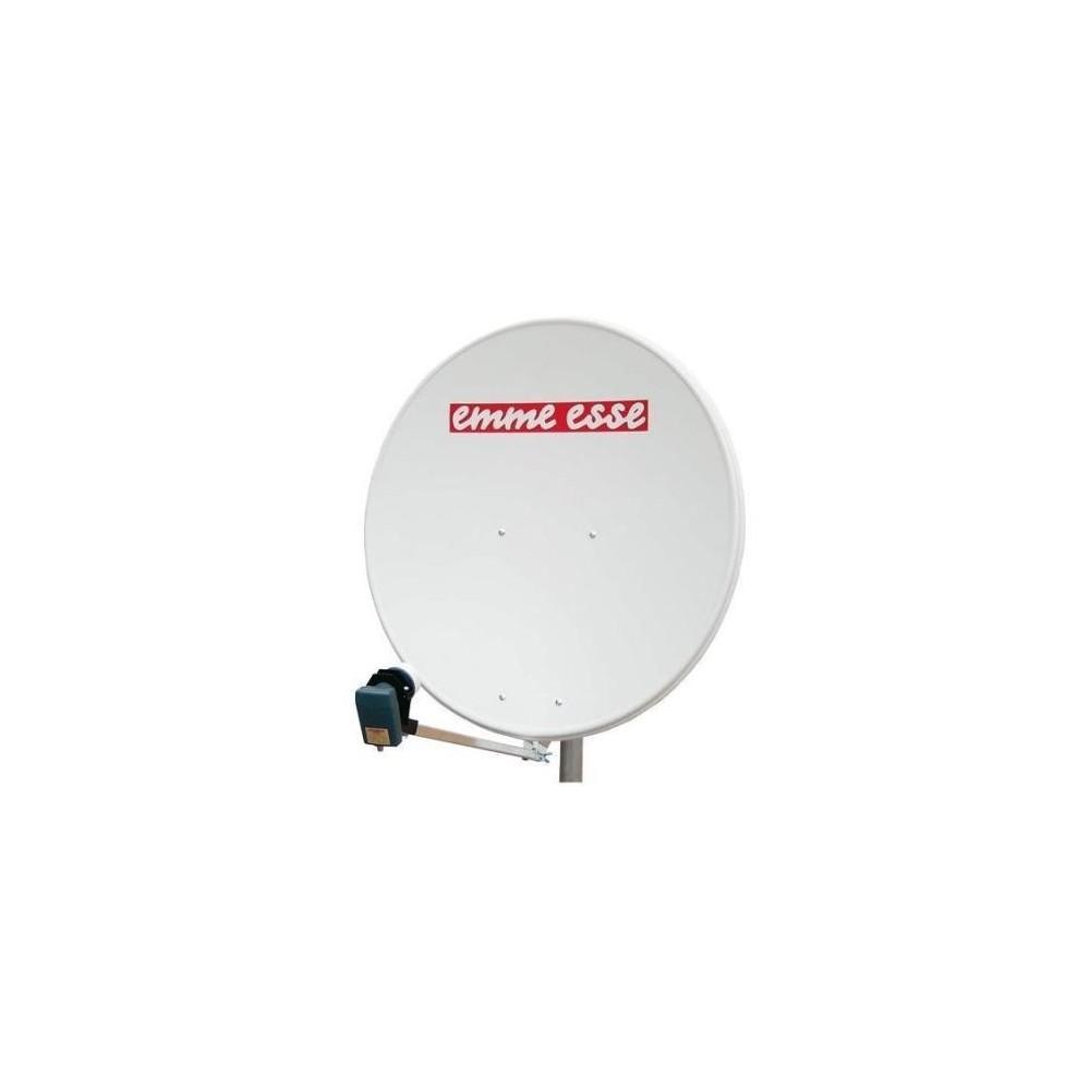 Grigio Metronic 425084 Antenna