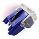 Testina puntina per giradisci RSX-10
