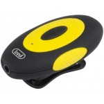 Underwater Sports reproductor de MP3 y MPV Fontana 1800 WP