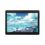 Tablet PC 10 'Android Tab Trevi 10 Q Quad Core 3G WiFi 3G 0T10GQ00