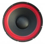 Cash speaker WOOFER 200WATT - Karma RED310
