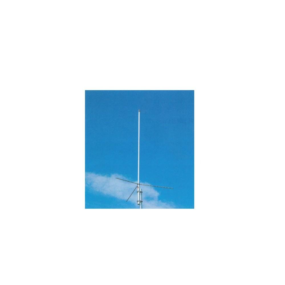 Antenna base midland vhf uhf x30 contro cariche for Box subwoofer in vetroresina
