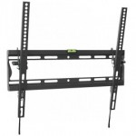 "Wall Mount for TV (42 ""-55"") - Metronic 451064"