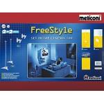 Set home cinema 100 Free Style - Meliconi 900562