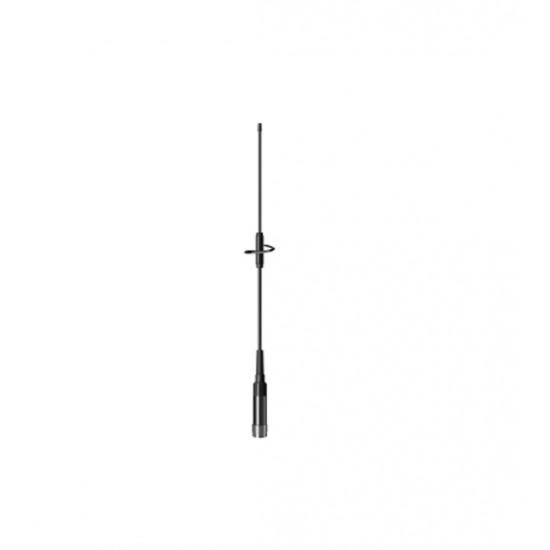 CT710 Antena seg/ún radiotrasmittente MIDLAND CT510 CT890 MIDLAND