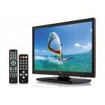 TV Led PALCO20 LED07E T2S2 HEVC - Telesystem 28000112