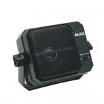 External speaker for Midland T682-Way Radio