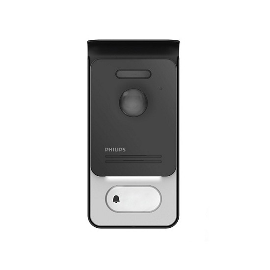 WelcomeEye Outdoor Philips Intercom Panel DES9900VOS (531006)