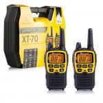 MIDLAND XT70 ADVENTURE - WALKIE TALKIE VALIBOX - MIDLAND C1180.01