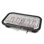 Electric barbecue - Galactic Grill - G3FERRARI G10027
