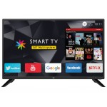 SMART TV MULTISYSTEM 32 'TREVI LTV 3208 SMART