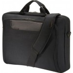 Borsa EVERKI ADVANCE – Valigetta, per laptop fino a 18,4' - WENTRONIC 95314