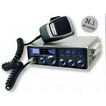Radio transceiver Midland ALAN 48 40 FORTY-EIGHT CHANNELS C217.09