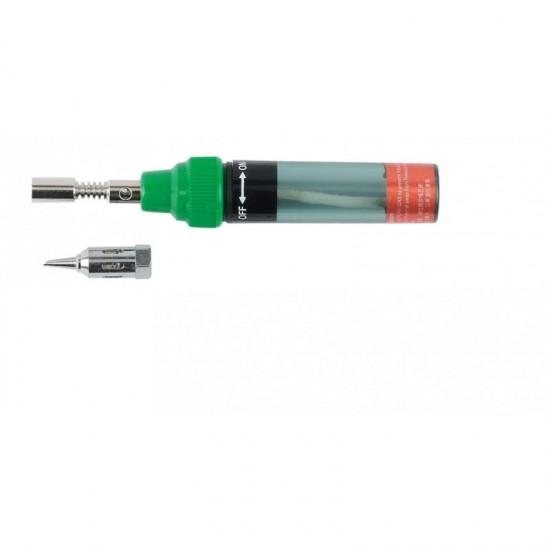 SALDATORE Portatile A GAS ECONOMICO - PROSKIT 8PK1012