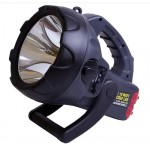 FARO LED 10W RECHARGEABLE CREE LED - GBC RX8040L