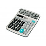 ELECTRONIC CALCULATOR BIG DISPLAY TREVI EC 3770
