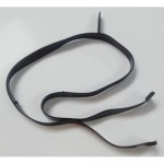TECHNISUB 264.823 - BLACK STRAP FOR VEGA 2