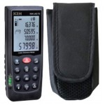 LASER DISTANCE METER (UP TO 60 METERS) - K2M KM-LAS 60