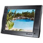 MELICONI internal DVB-T TV amplified digital antenna with photo frame