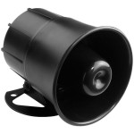 Compression Speaker Monacor NR-20 KS