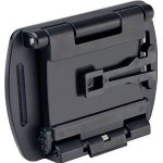 Midland Support - Belt Clip for XTC 400 C1111