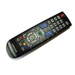 Original SAMSUNG remote control BN59-00865A x all the smart tv samsung except tv1983