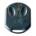Radio remote control FADINI JUBI SMALL SICE 6900994 with 2 keys