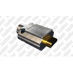 HDMI cable Tasker TSK 1060 in the HIGH SPEED version price per square meter TSK1060