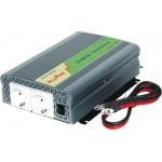 Inverter 1000W Soft Start Inp 20-30 Vdc Out 220Vac Alcapower 924335