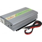 Soft Start Alcapower 1500W inverter Inp 10-15Vcc Out 220Vac 912338