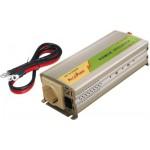 Inverter Soft Start Alcapower 600W 220Vac Input 10-15Vcc Out 912332