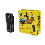 Mini Camera Action Alcapower Camera 720P HD High Resolution CMOS 2.0 megapixel sensor 970082