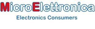 MicroElettronica snc dei F.lli di Bianco